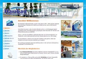 Harz-bad-1