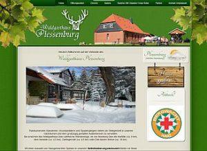 Plessenburg-1
