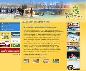 hasseröder-ferienpark-1